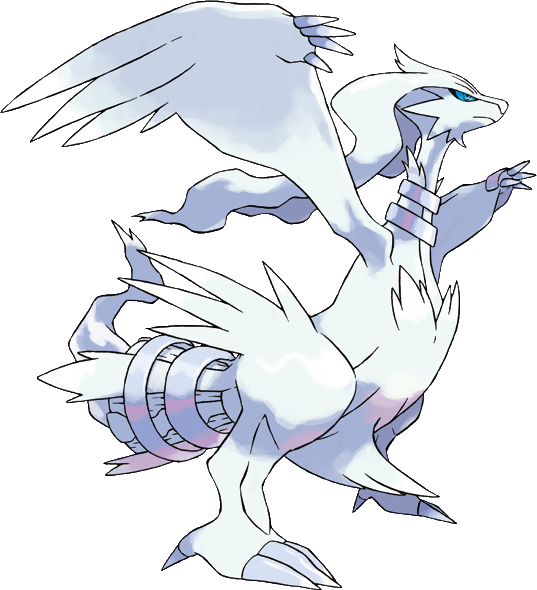 ¿Tu pokemon favorito? 20100530144528!Reshiram
