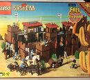 6769 Fort LEGOREDO