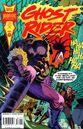 Ghost Rider Vol 3 47.jpg