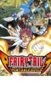 Fairy Tail Portable Guild.jpg