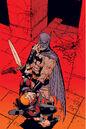 Slade Wilson Batman 01.jpg
