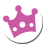 Crown Jewels-icon