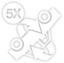 RolledOver-GTA4-trophy.PNG