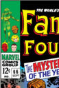 Fantastic Four Vol 1 66.jpg