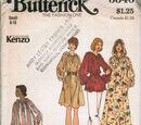 Butterick 3340