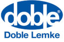 Doble Lemke Logo.jpg