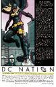 Batgirl 2 2 LttE.jpg