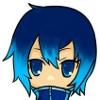 Tsuki-icon