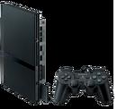 PlayStation 2.png