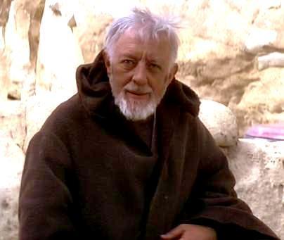 Prólogo: La bruja de Skagos. (Rhaegar) Obi-Wan_Kenobi_002