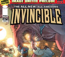 Invincible Vol 1 67