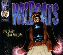 Wildcats Vol 1 9
