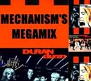 Mechanism's Megamix: Liberty
