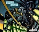 Batman Secret Society of Super-Heroes 01.jpg