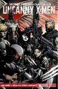 Uncanny X-Men Vol 1 525 Variant Finch.jpg