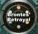 Brontes Verrat
