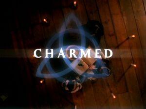 CharmedCreditsLogo
