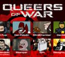 Queers of War