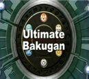 Das ultimative Bakugan