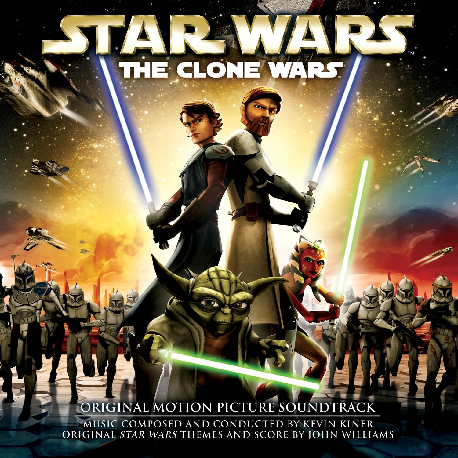 Star Wars Episode 1 Soundtrack Torrent
