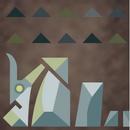 MHFU-Basarios Icon.png