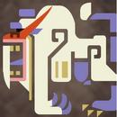 MHFU-Blangonga Icon.png