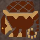 MHFU-Apceros Icon.png