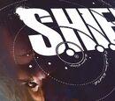 S.H.I.E.L.D. Vol 1 2