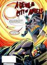 Batman Hollywood Knight 005.jpg