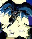 Batman Hollywood Knight 012.jpg