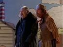 1999-Walrus-Carpenter.png