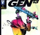 Gen 13 Vol 4 27