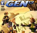 Gen 13 Vol 4 10