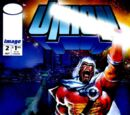 Union Vol 1 2