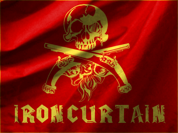Curtains Ideas The Iron Curtain Definition : Iron Curtain   Cyber Nations  Wiki