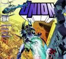Union Vol 2 8