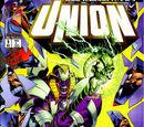 Union Vol 2 9