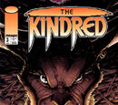 The Kindred Vol 1 3