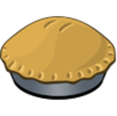 Food-icon.png