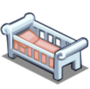 Crib-icon.png