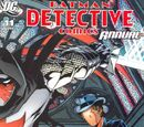 Detective Comics Annual Vol 1 11