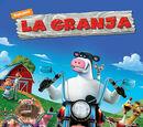 La granja (película)