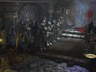 Emperor's CUP Quick Ranking status - Page 4 Ultimecia_castle_armory