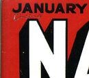 National Comics Vol 1 7