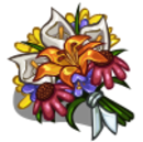 Bouquet-icon.png