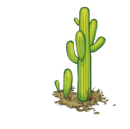 Cactus-icon.png