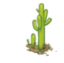 Cactus100-icon.png
