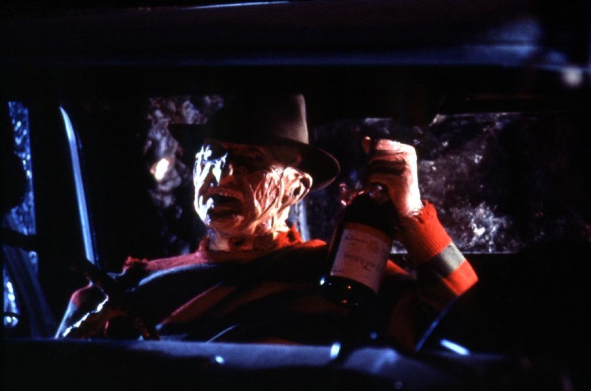 "Image - Freddy-5-1984-02-g.jpg - Elm Street Wiki - ""Every ..."