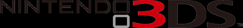 This Week's Nintendo Releases  Nintendo_3DS_(logo)