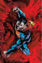 Superman 0049.jpg